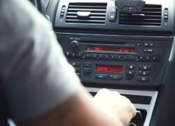 Why won't my car radio turn on?  What is the Radio Fuse?  - Solution