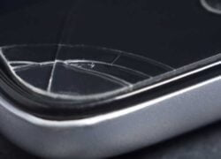 How to Remove or Remove Nano Hi Tech Liquid from Any Touch Screen - Step by Step