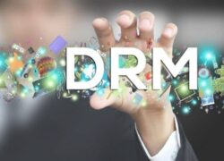 How to Remove DRM Copy Protection from MP3, WMA Files