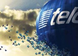 Telcel Registration: How can I Reset or Change my Password?