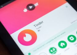 How to Register, Open and Use a Tinder Account without Facebook Is it Possible?