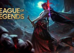 How to Refund Champions or skins in League of Legends?  - LoL Refund (Example)