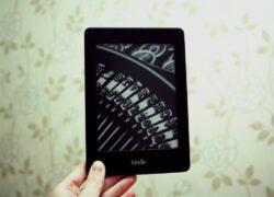 How to Replace My Kindle with My iPad Without Losing My Book Collection (Example)