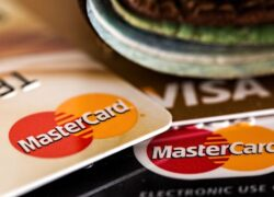How Can I Refinance My Credit Card Debt Quickly - Tips