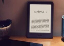 How to Gift a Kindle Book from Amazon to Another Person