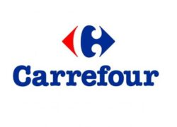 How do I register my Carrefour Pass Youth Card in the Carrefour App?  (Example)