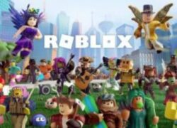 How to Sign Up or Login to Roblox Easily Where to Enter?