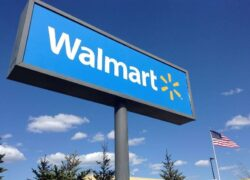 How to Return an Electronic Device to the Walmart Store without a Receipt - Complete Guide
