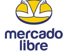 How to Register or Register in Mercado Libre - The Purchase and Sale Website