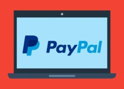 How to Recover the Paypal Account if I Forgot the Password?  - Easy and Fast (Example)