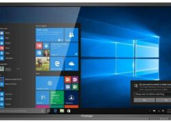 How to Recover Desktop Gadgets in Windows 10 and 8?  - Fast and easy