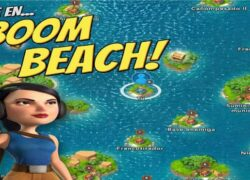 How to Recover Your Boom Beach Account Easily