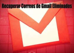 How to Recover Permanently Deleted Gmail Emails from Trash?