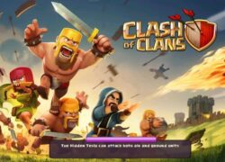 How to Recover a Clash Royale Account on Android and iPhone (Example)