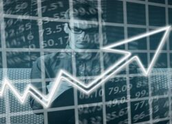 What is the Redemption of Preference Shares and its Advantages or Disadvantages?