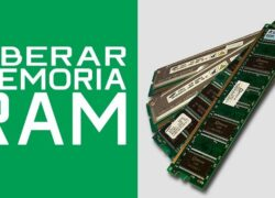 How to Recover or Free RAM Memory While Using the PC Step by Step (Example)
