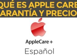 What is it, what is it for, and what does the AppleCare Warranty Cover?