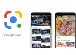 What is it, what is it for and how does the Google Lens application work?