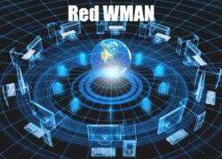 What is it, what is it for and how does the WMAN Wireless network work?