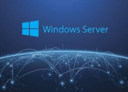What is it, what is it for and How Many Versions of Windows Server Are There?