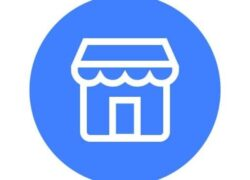 What is it, what is it for and how does the Facebook Marketplace work?