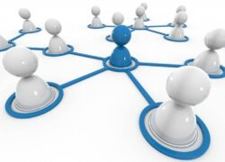 What is it, what is it for and how does a network operating system work?