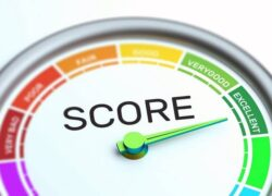 What is it and how to know and improve my Credit Rating, History or Credit Score in Banks?