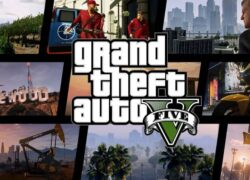 What is Roleplay in GTA 5?  - How to Play Roleplay Grand Theft auto 5?