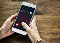What is it, what is it for and how does the VoWiFi Calling Service work?