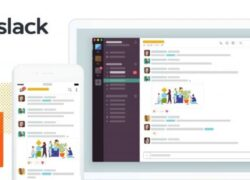 What is it, what is it for and how does Slack work?  - Advantages and disadvantages