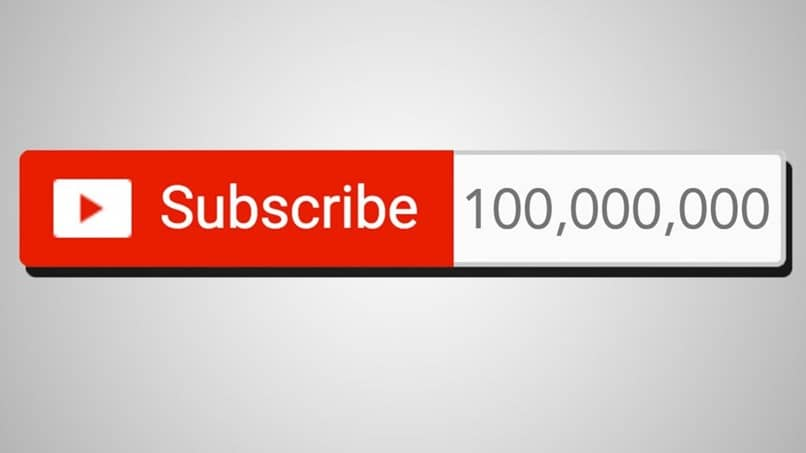 What is SubxSub and why should you avoid doing it?  - Advice