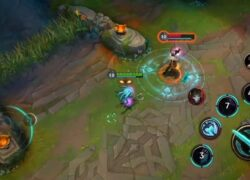 What is Spell Suction in League of Legends?  - LoL spells
