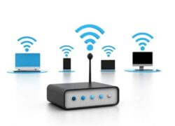 What is MU-MIMO Technology and How Can It Improve Wi-Fi Speed?