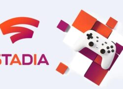 How Google Stadia Works - Definition and Features