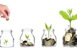 What is it, what is it for and how to make a Monthly, Short, Medium or Long Term Savings Plan?
