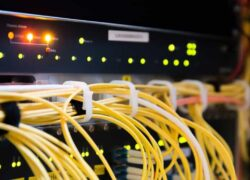 What is a Metropolitan Area Network?  MAN - All You Need to Know