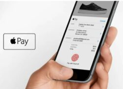 What is it, what is it for and how does the Apple Pay application work?  - Complete Guide (Example)