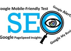 What is it, what is it for and how does Google Correlate work for SEO?