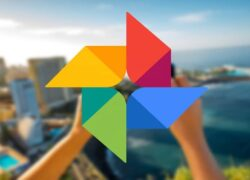 What is it, what is it for and how does Google Photos work on Android or PC?  (Example)