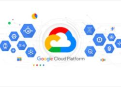 What is Google Cloud Platform?  How does it work and what is it for?