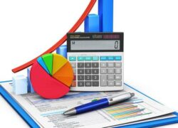 What is the Fixed Asset Turnover Ratio and How is it Calculated with the Formula?