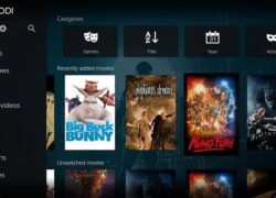 What is it, what is it for and how does Kodi work?  - Complete Guide