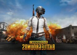 What is PUBG, PUBG mobile and PUBG lite?  Player Unknown's Battlegrounds