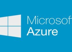 What is the Microsoft Azure Platform?  How does it work and what is it for?