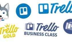 What is Trello Gold?  Professional Advantages of Subscribing to Trello
