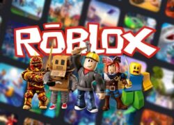 Who Made, Created and Developed Roblox and Where Did They Create It?