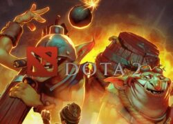 Who Invented and Created Dota 2?  How Was It Created and Which Company Does It Belong to?