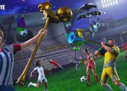 Who is the Best Player in the World in Fortnite?  - Find out