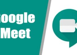 Who Can Use Google Meet?  Requirements to be able to use the app