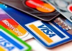 What Credit or Debit Cards does Walmart Accept to Buy Products in its Stores?